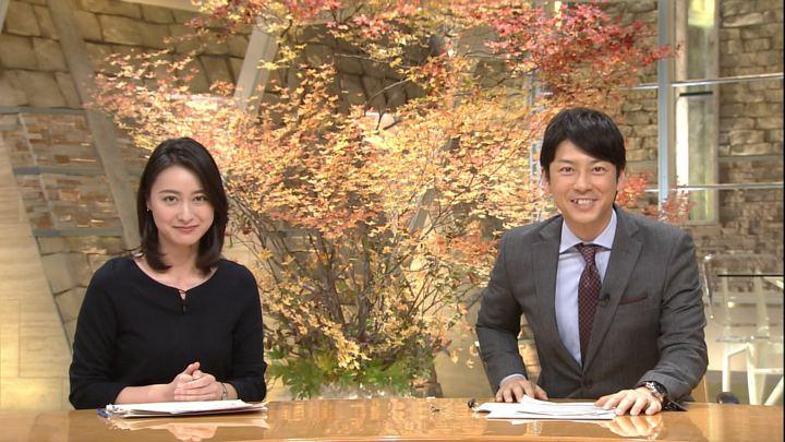 2017年11月08日小川彩佳の画像21枚目