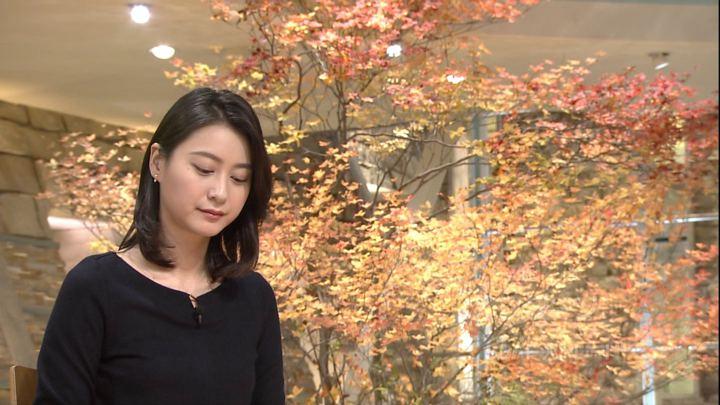 2017年11月08日小川彩佳の画像22枚目
