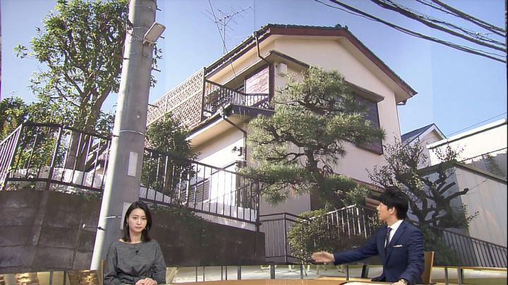 2017年11月09日小川彩佳の画像03枚目