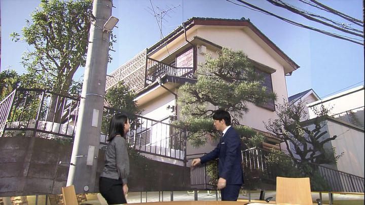 2017年11月09日小川彩佳の画像05枚目