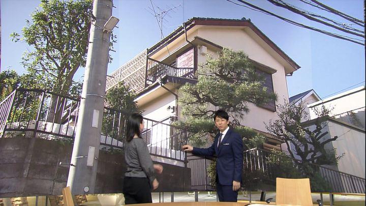2017年11月09日小川彩佳の画像06枚目