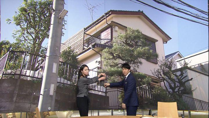 2017年11月09日小川彩佳の画像07枚目