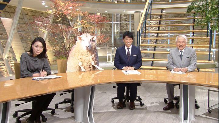 2017年11月09日小川彩佳の画像17枚目