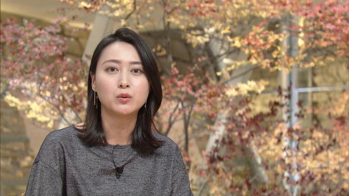 2017年11月09日小川彩佳の画像25枚目