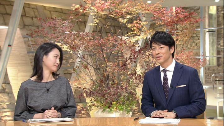 2017年11月09日小川彩佳の画像29枚目