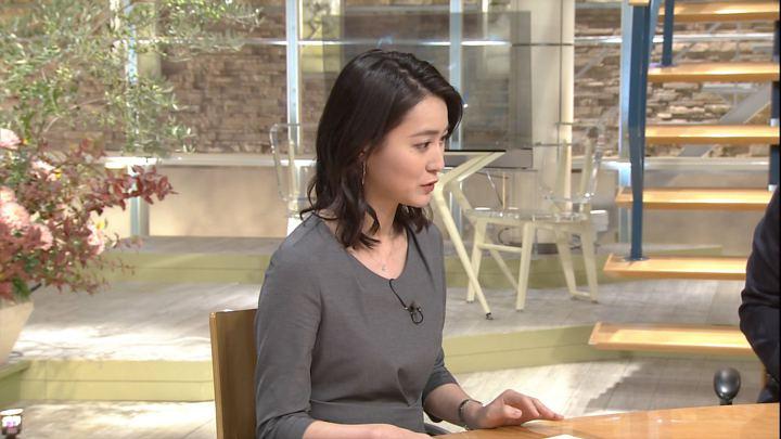 2017年11月13日小川彩佳の画像14枚目