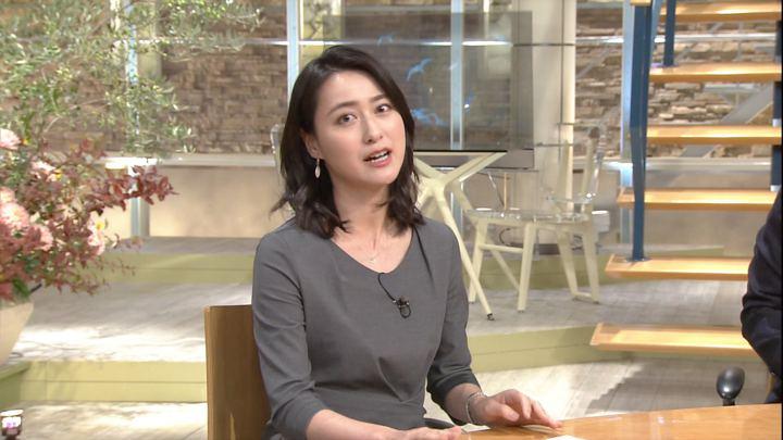 2017年11月13日小川彩佳の画像15枚目