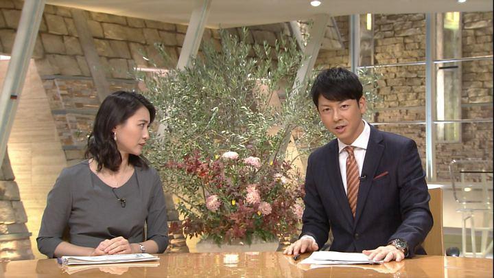 2017年11月13日小川彩佳の画像27枚目