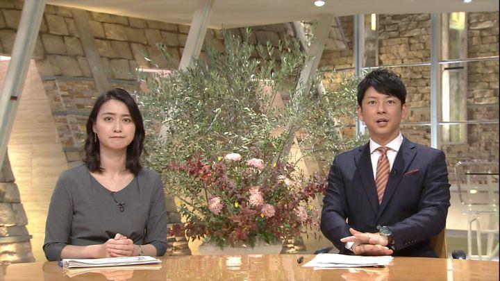 2017年11月13日小川彩佳の画像28枚目