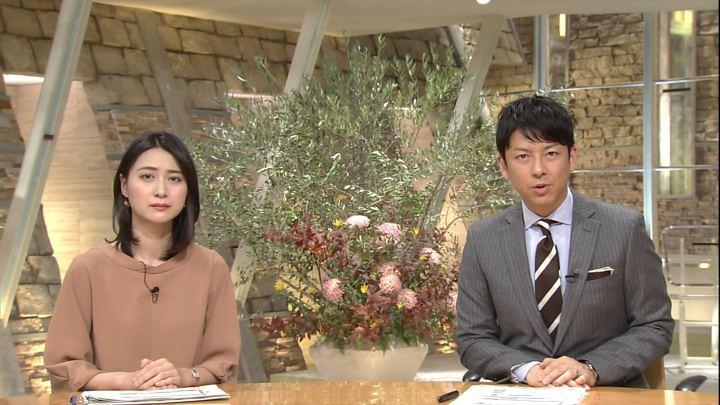 2017年11月14日小川彩佳の画像24枚目