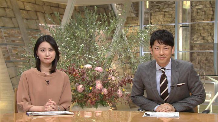 2017年11月14日小川彩佳の画像28枚目
