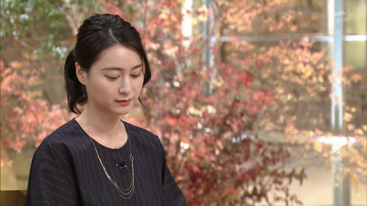 2017年11月29日小川彩佳の画像13枚目