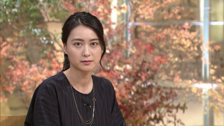 2017年11月29日小川彩佳の画像17枚目