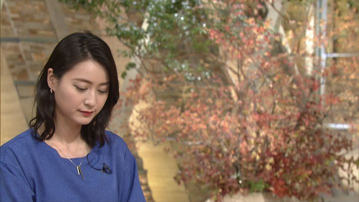 2017年11月30日小川彩佳の画像15枚目