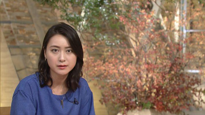2017年11月30日小川彩佳の画像21枚目