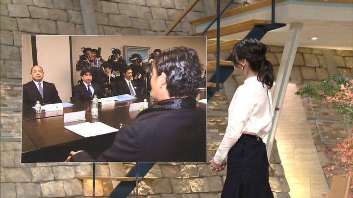 2017年12月01日小川彩佳の画像09枚目
