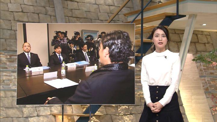 2017年12月01日小川彩佳の画像10枚目