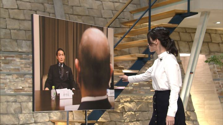 2017年12月01日小川彩佳の画像11枚目
