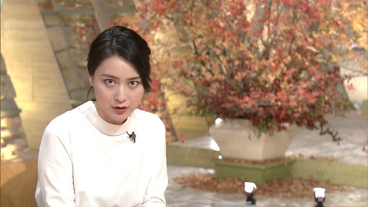 2017年12月01日小川彩佳の画像19枚目