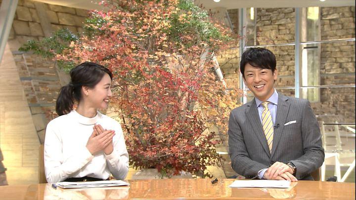 2017年12月01日小川彩佳の画像23枚目