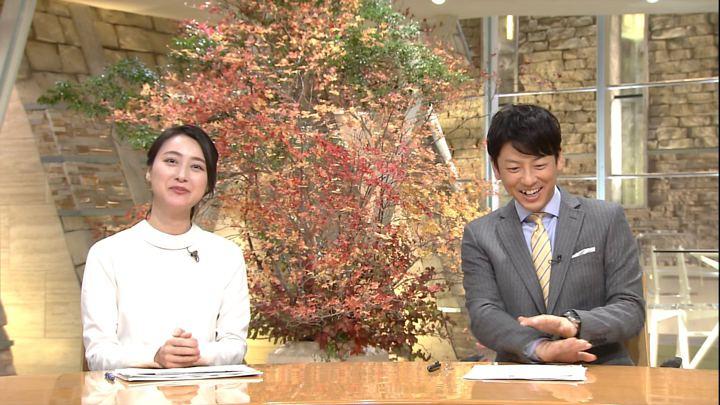 2017年12月01日小川彩佳の画像24枚目