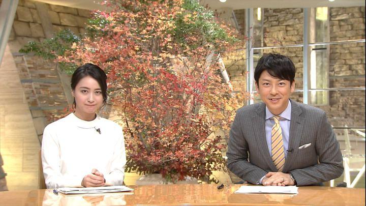 2017年12月01日小川彩佳の画像25枚目