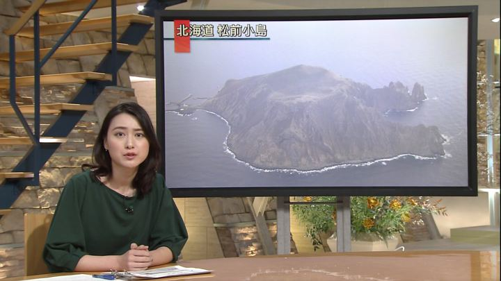 2017年12月04日小川彩佳の画像04枚目