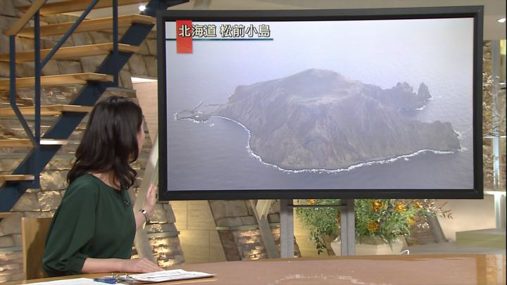 2017年12月04日小川彩佳の画像05枚目
