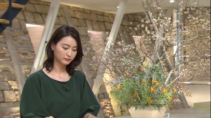 2017年12月04日小川彩佳の画像09枚目