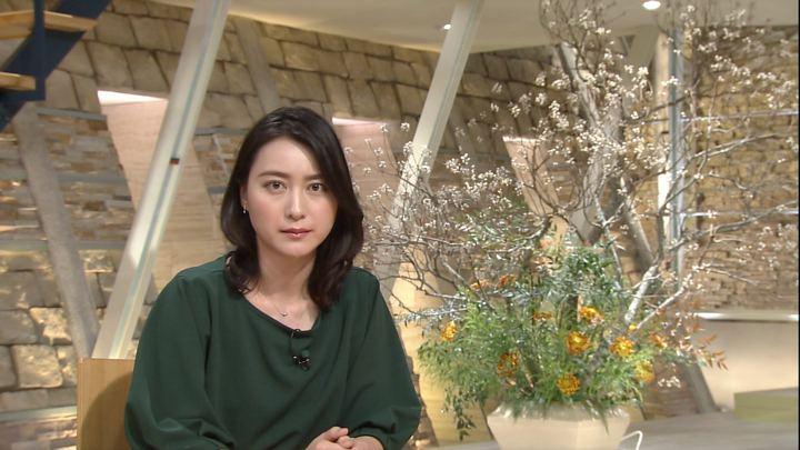 2017年12月04日小川彩佳の画像12枚目