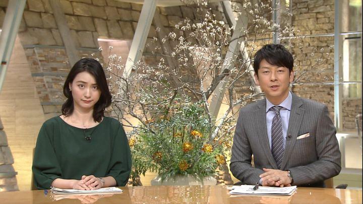 2017年12月04日小川彩佳の画像13枚目