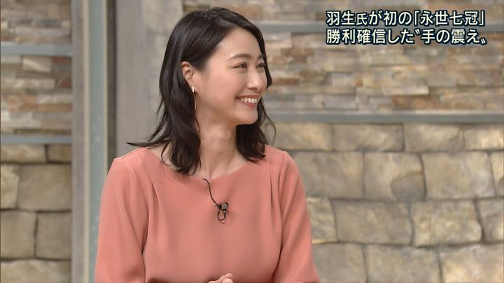 2017年12月05日小川彩佳の画像12枚目