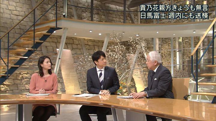 2017年12月05日小川彩佳の画像14枚目