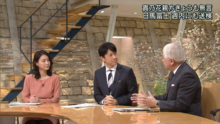2017年12月05日小川彩佳の画像15枚目
