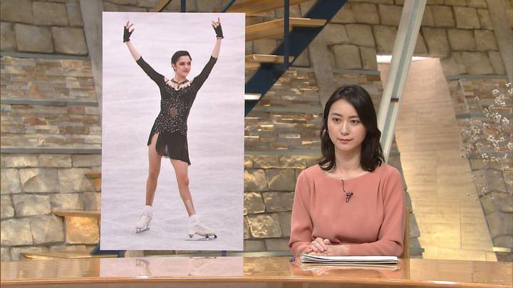 2017年12月05日小川彩佳の画像17枚目