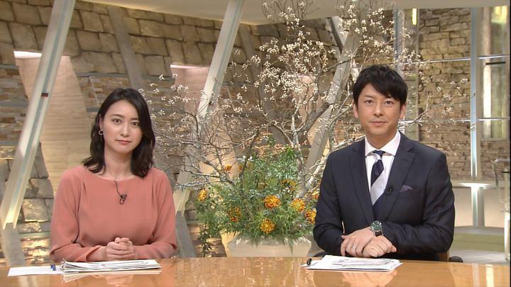 2017年12月05日小川彩佳の画像23枚目