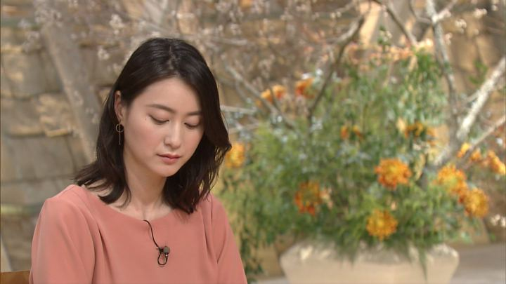 2017年12月05日小川彩佳の画像24枚目