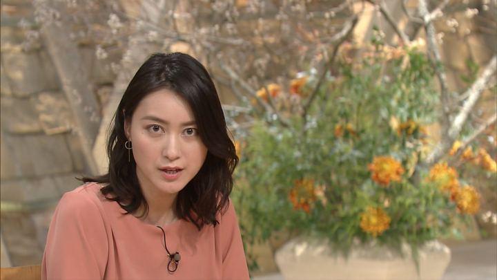 2017年12月05日小川彩佳の画像28枚目