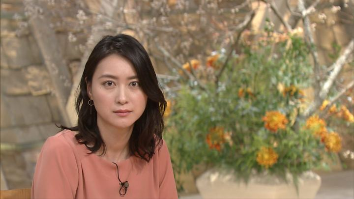 2017年12月05日小川彩佳の画像29枚目