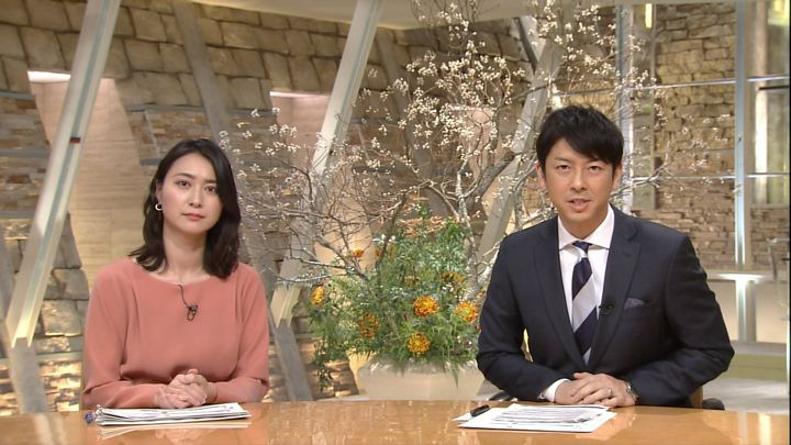 2017年12月05日小川彩佳の画像31枚目
