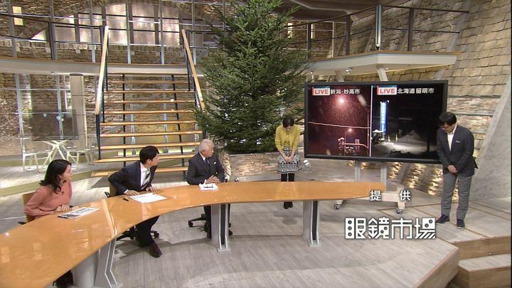 2017年12月05日小川彩佳の画像32枚目