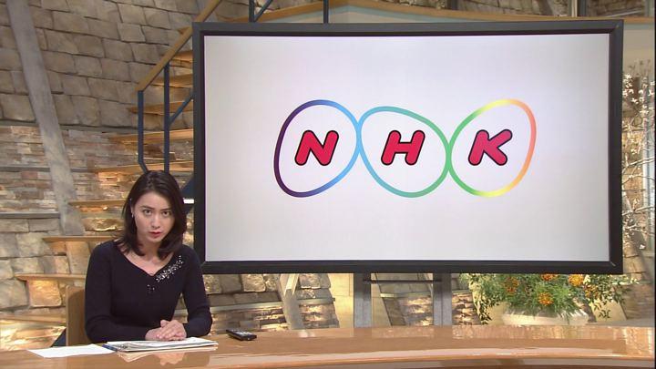 2017年12月06日小川彩佳の画像07枚目