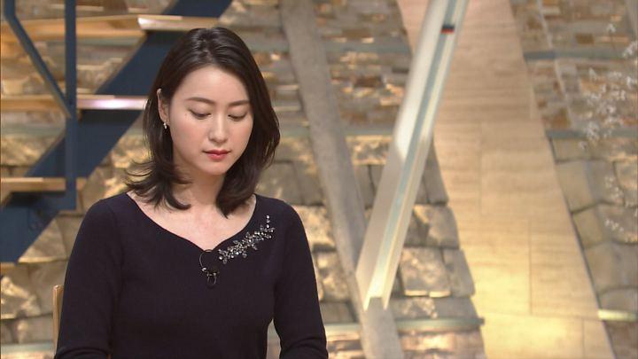 2017年12月06日小川彩佳の画像14枚目
