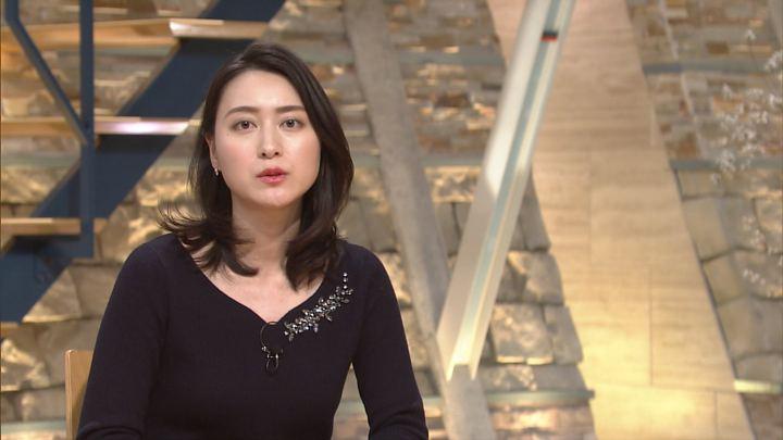 2017年12月06日小川彩佳の画像17枚目