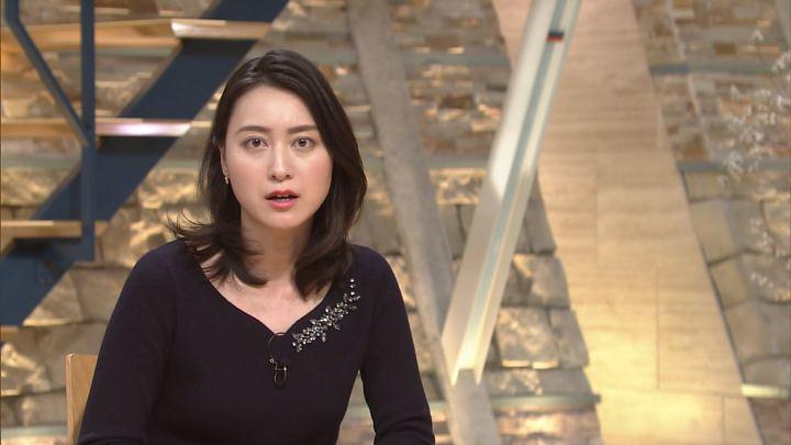 2017年12月06日小川彩佳の画像18枚目