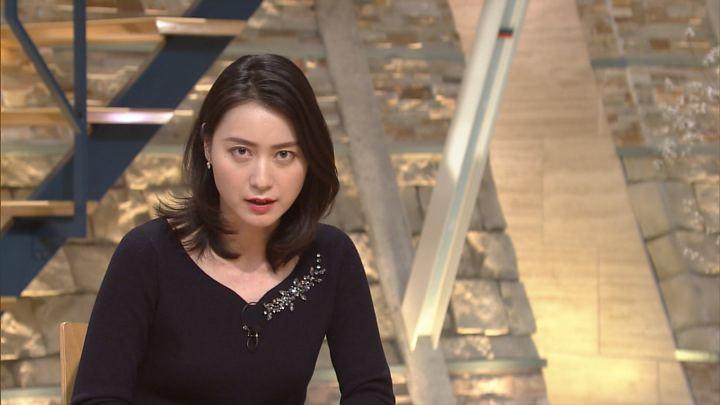2017年12月06日小川彩佳の画像19枚目