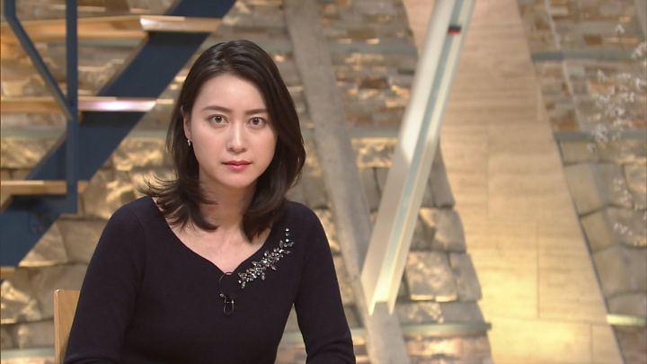 2017年12月06日小川彩佳の画像20枚目