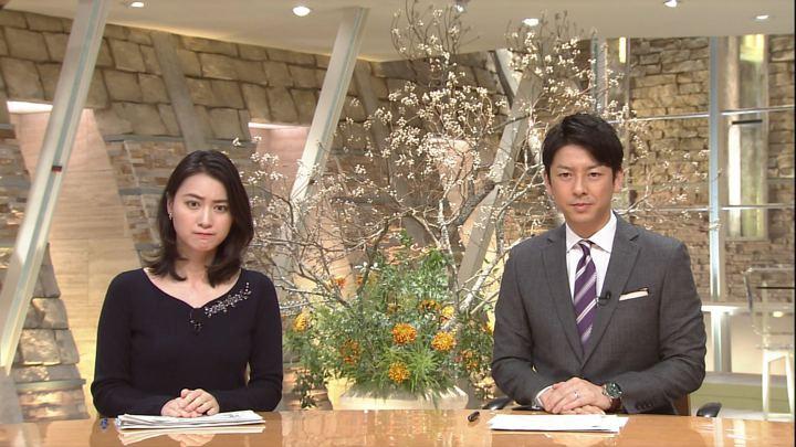 2017年12月06日小川彩佳の画像21枚目