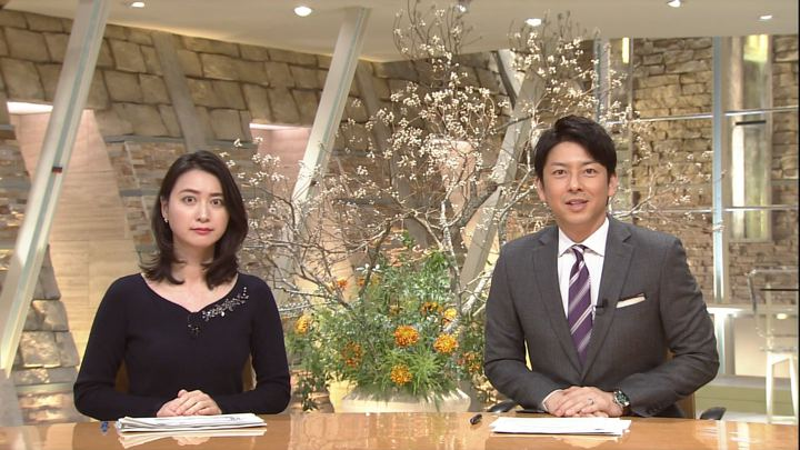 2017年12月06日小川彩佳の画像22枚目