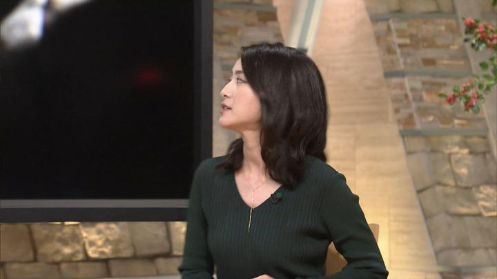 2017年12月14日小川彩佳の画像05枚目